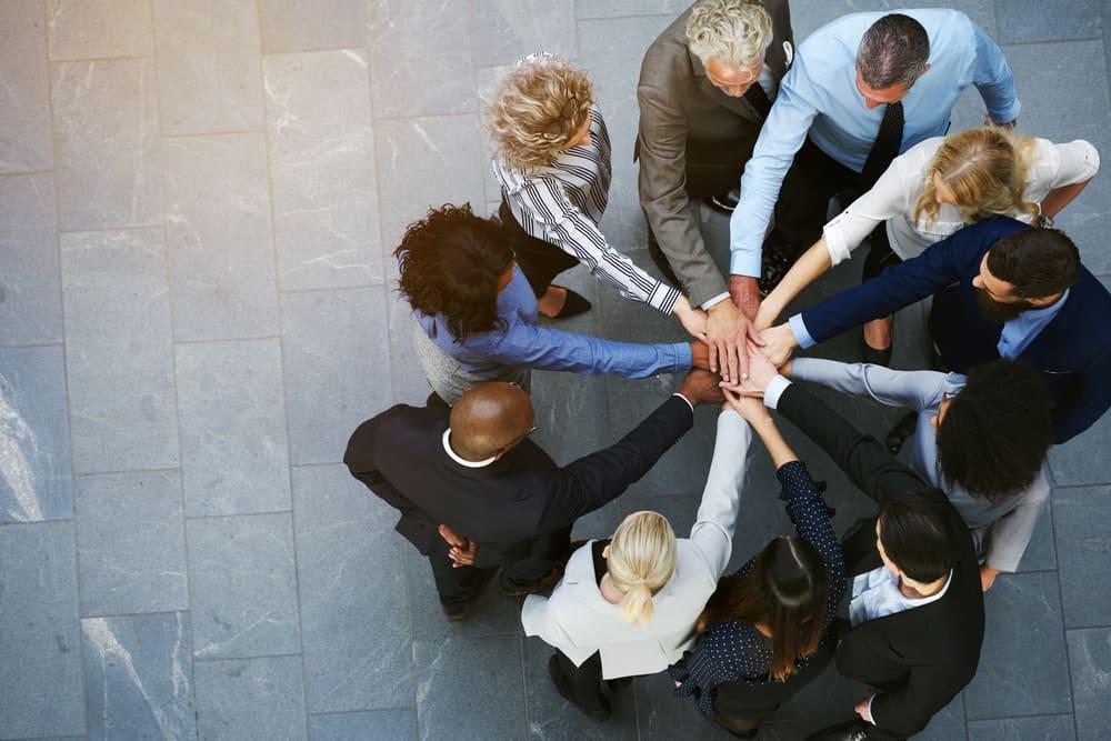 Kabinet past regels rond personenvennootschap aan
